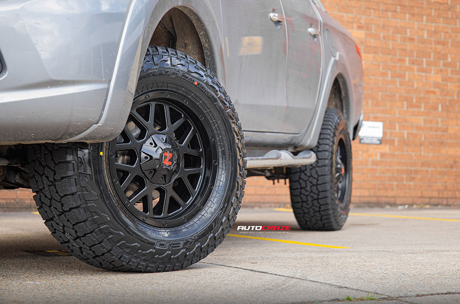 Mitsubishi-Triton-Nomad-Judge-Wheels-Front-Fitment-Gallery-May-2021