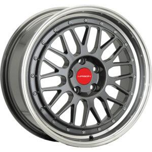 Mason-ZR5-Red-logo-wheels