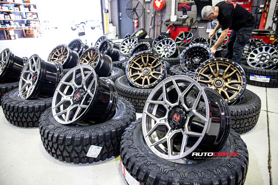 Online-Ordering-Process-Bruno-fitting-wheels