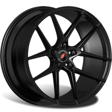 INFORGED IFG 39 BLACK