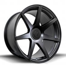 ENVIZIO RS2 MATTE BLACK
