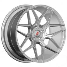 INFORGED IFG 38 SILVER