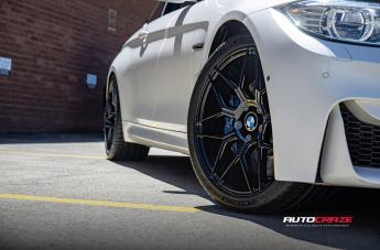 BMW M4 IFG 38 BLACK  small